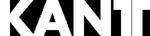 logo société Kantt
